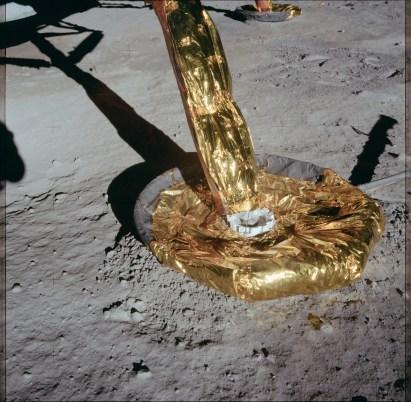 Project Apollo Archive 20