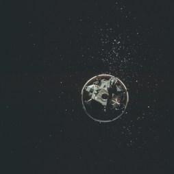 Project Apollo Archive 53