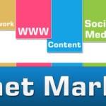 What is Website Marketing? (Promote Via Internet)