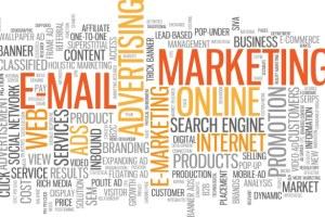emailmarketing-1