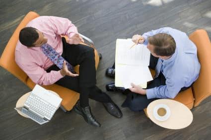 BusinessCaoching-Product