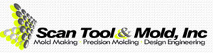 Scan Tool & Mold Inc of Trumbull CT