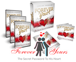 Forever Yours Product