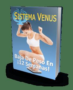 Sistema Venus Product