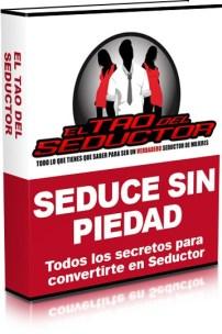 El Tao Del Seductor Product Image