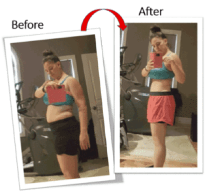 Ketogenic Diet Cookbook results