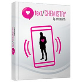 Text Chemistry Product Image