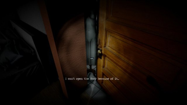 Shadows II Perfidia Switch