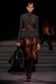 06-tom-ford-fall-2016-ready-to-wear