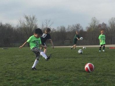 grand-rapids-junior-soccer