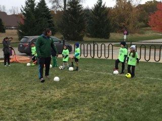 Rapids-Juniors-Development-Program