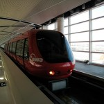 LayoverLuge: DTW to well, DTW (for kids and kids at heart)