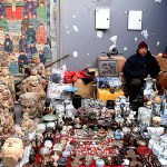 RapidRequest: Dodging fakes among China's souvenirs