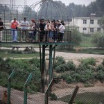 Peter Pan and the bear gall bladder: Professor Peter Conn in Manchuria (part 1)