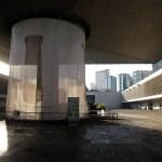 Mexico City's breathtaking Museo Nacional de Antropologia