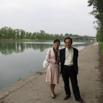 Agents in North Korea, Iran and Bhutan (travel agents, that is)
