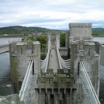 UNESCgo: World Heritage Sites in Wales