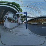 TSA PreCheck launched at Portland – Alaska, American, Delta plus Service Members at Seattle