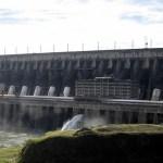Brazil's Itaipú Dam: awesome sidetrip from Iguazú Falls