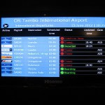 """Indefinite Delay"" – glad that's not my flight"