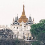 Air Asia adds Bangkok to Mandalay from 4 October – another great way to see Myanmar