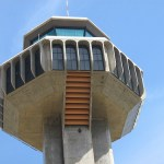 São Paulo's 3rd airport – consider Viracopos