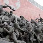 A new North Korea tour option: Uri Tours