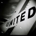 I Am a Newly Challenged UA 1K