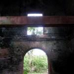 Andaman Islands: Where, Why and Sherlock