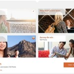 IHG The Big Win Survey Now Open – Don't Let It Cost You Thousands