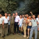 CNN: Me & Uri Tours on North Korea