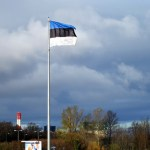 Estonia: Soviet Sub Base and Obligatory UNESCO-listed Old Town