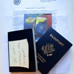 2015 Changes to US Passports?