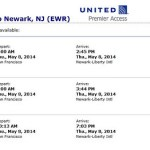 United Same-Day Change is Awesome (and Needed)