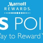 Marriott 2,000 Free Monthly Points Reminder