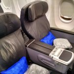 Copa: So This Is What International Business Class Used to Be Like