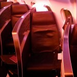 Virgin Atlantic: One Night Stand or Going Steady?