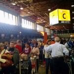 Tips for Flying in Brazil