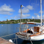 Antigua: Nelson's Resorts