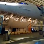 Barbados: Flying Fish, Grounded Concorde