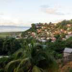 St Vincent & The Grenadines: Gateway to A-List Hedonism