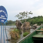 Uganda and the Source of the Nile