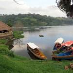 The East Africa Borderless Visa for Kenya, Uganda and Rwanda