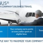 Should Companies Use Corporate Rewards to Book Employee Business Travel? 400 Miles Short of Platinum Because of Delta SkyBonus
