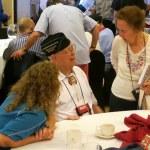Iwo Jima 70th Anniversary Symposium in Guam