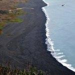 Iwo Jima 70th Anniversary: The Island