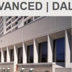 New Washington and Dallas FTUs for 2015 – Registration Open
