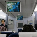 Delta Upgrades China Eastern to Tier 1 with Better Earning, Still Big Fuel Surcharges on Awards