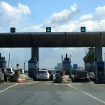 Trump Caught Up to Me at a Moroccan Highway Toll Booth
