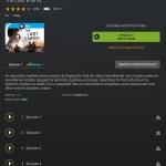 Road Warrior Amazon Offline Video Club: First Edition